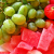fruit diet for weight loss