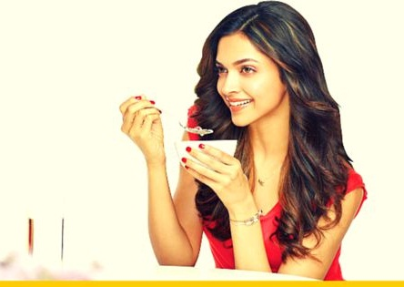 Deepika Padukone Height, Weight, Diet Plan, and Workout ...