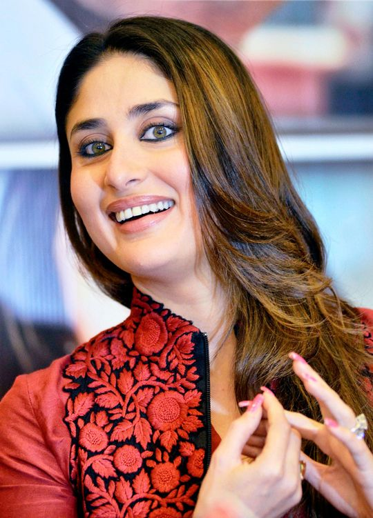 Kareena Kapoor Beautiful