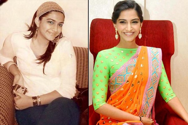 Sonam Kapoor Weight Loss Story, Diet Plan, and Workout Secrets