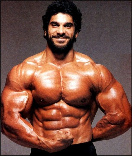 Lou Ferrigno Hulk Workout Diet Chart Pictures And Video