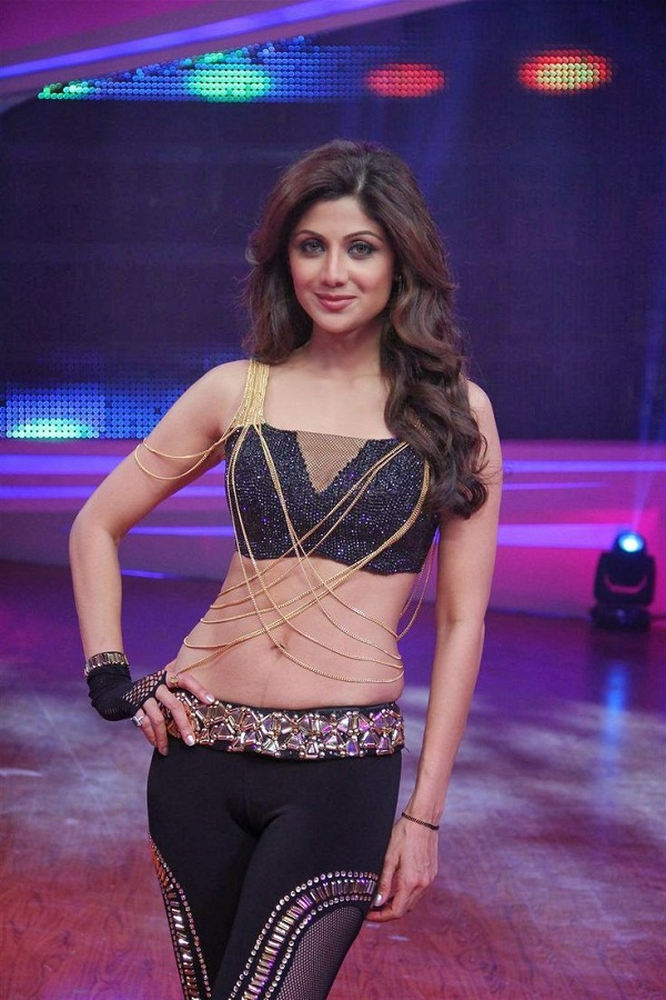 Shilpa Shetty Fitness Workout Diet Yoga And Weight Loss Secrets