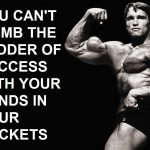 arnold-inspirational-workout-quote-2