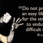 bruce-lee-inspirational-gym-quote
