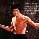 bruce-lee-inspirational-workout-quote