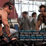 chris-gethin-motivational-gym-quote