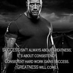 dwayne-johnson-inspirational-quote