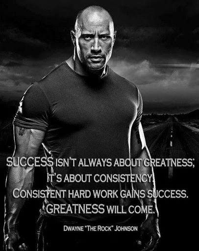 50 Motivational Gym Quotes With Pictures Born To Workoutborn To