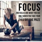 female-gym-quote-image