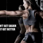 female-gym-quotes-motivational