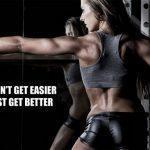 female-gym-quotes-motivational