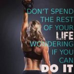 female-motivating-gym-quotes
