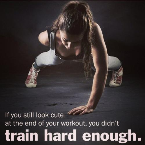 Fitness Motivation Women Abs 50 Motivational Gym Qu...