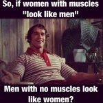 funny-gym-quote