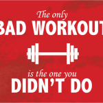 funny-motivating-gym-quotes