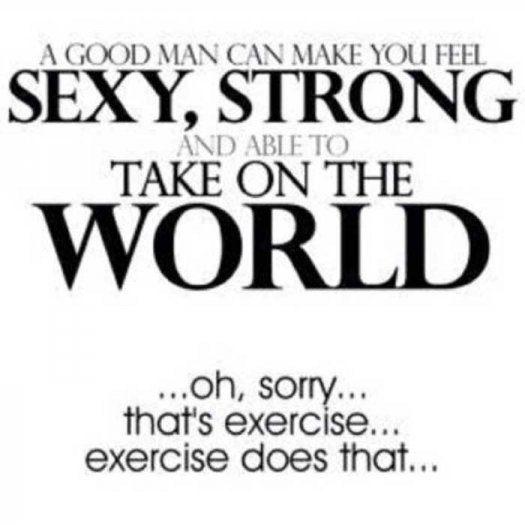 Motivational Gym Quotes Stunning 48 Motivational Gym Quotes With Pictures