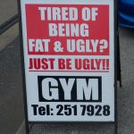 funny-quotes-on-gym-motivation