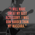 girl-inspirational-gym-quote