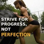 girl-workout-quote-motivational