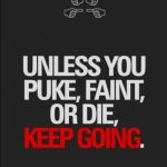 gym-quote