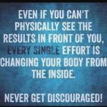 gym-quote-motivational