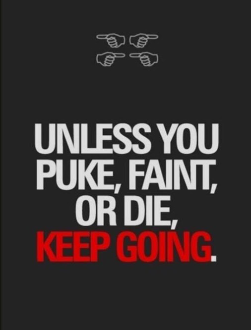 Motivational gym quotes with pictures