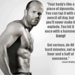 jason-statham-inspirational-quote