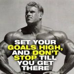jay-cutler-inspirational-gym-quote