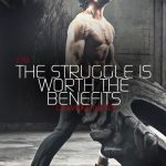 joe-manganiello-motivational-gym-quote