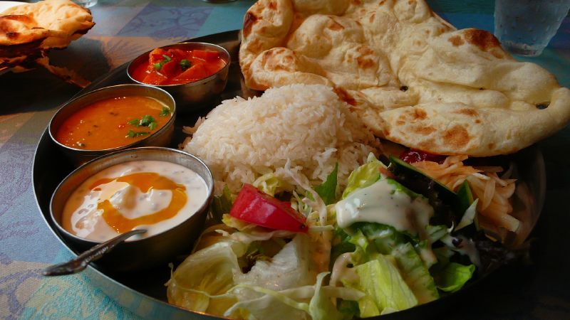 Low Carb Indian Diet Menu High Protein And Low Sugar Food