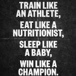 motivating-gym-quote