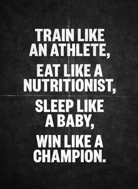 50 Motivational Gym Quotes with Pictures | Born to Workout