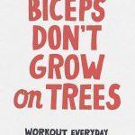 motivation-gym-quote