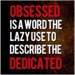 motivation-quote-gym