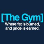 motivational-gym-quote
