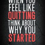 motivational-quotes-gym