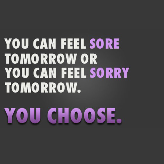 Positive Workout Quotes Classy 50 Motivational Gym Quotes With Pictures