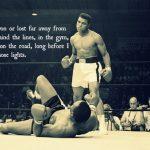muhammad-ali-inspirational-quote