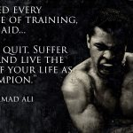 muhammad-ali-motivational-quote