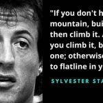 sylvester-stallone-inspirational-gym-quote
