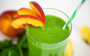 Best Liquid Diet for Weight Loss