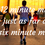 best-running-quotes