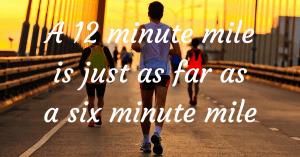 best-running-quotes