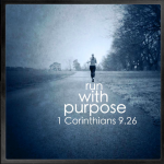 bible-quotes-about-running