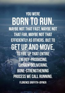 born-to-run-quotes