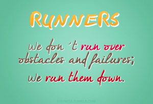 cool-running-quote