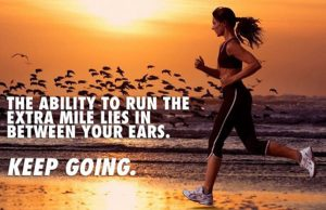 cool-running-quotes