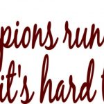 cross-country-running-quotes