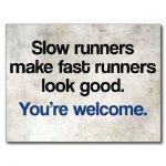 cute-running-quotes