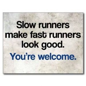 cute-running-quotes